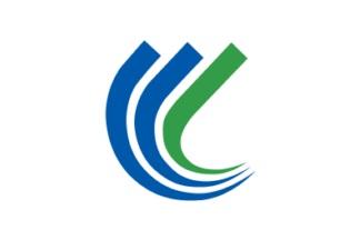 File:Flag of Shinonsen Hyogo.JPG