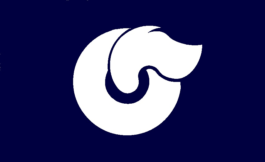Fileflag Of Shinto Gunmag Wikimedia Commons