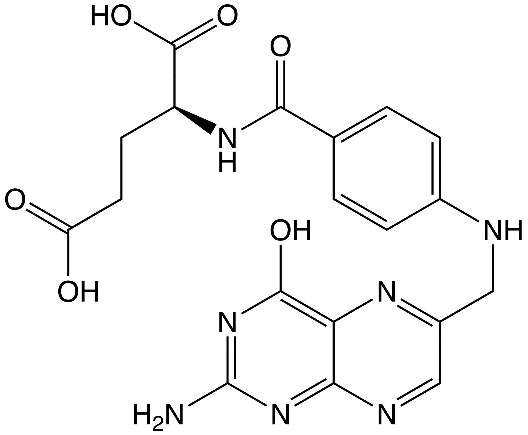 dieta alla vitamina b12 con acido folico