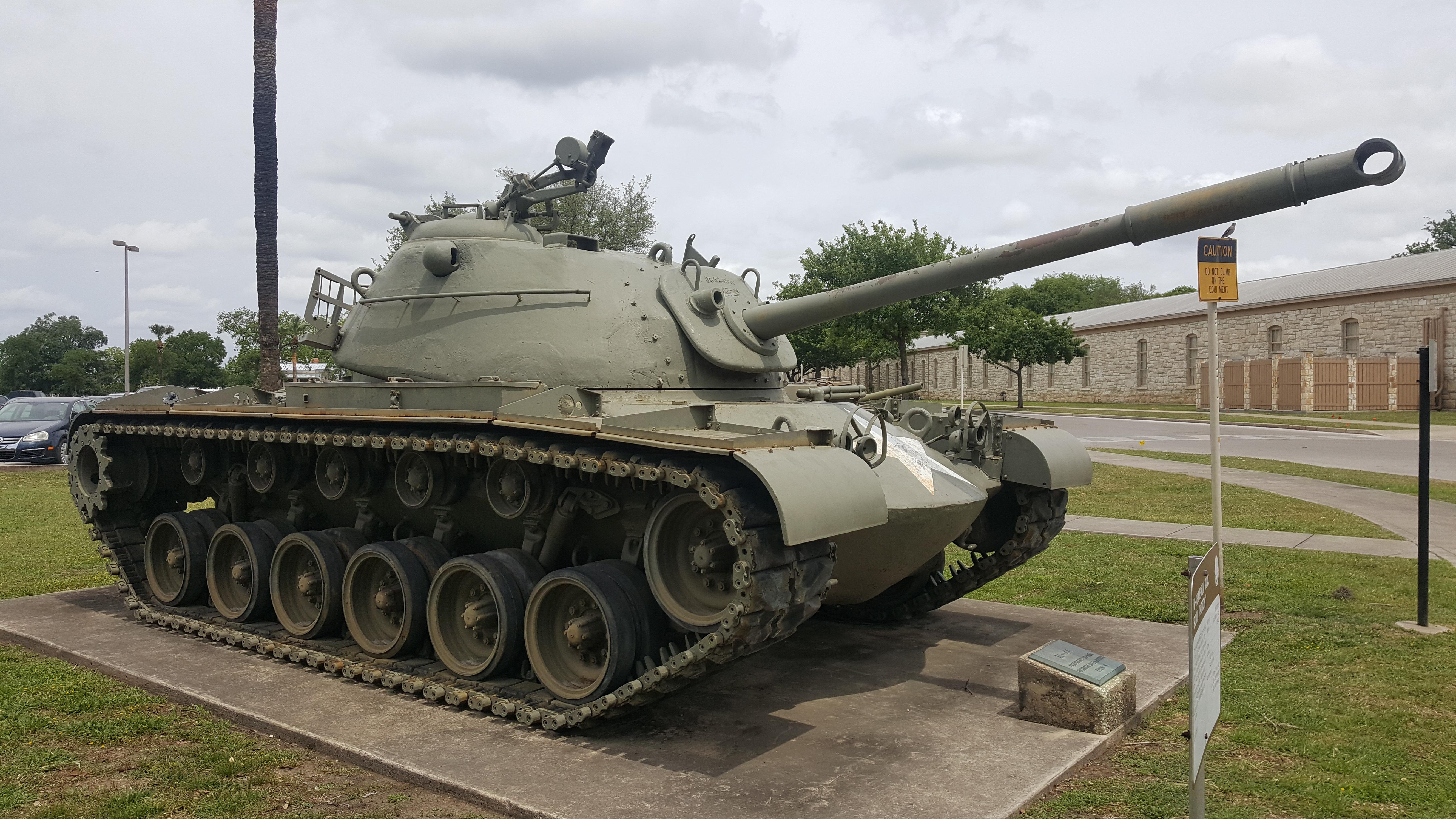 Fort Sam Houston Museum Exhibits 15.jpg
