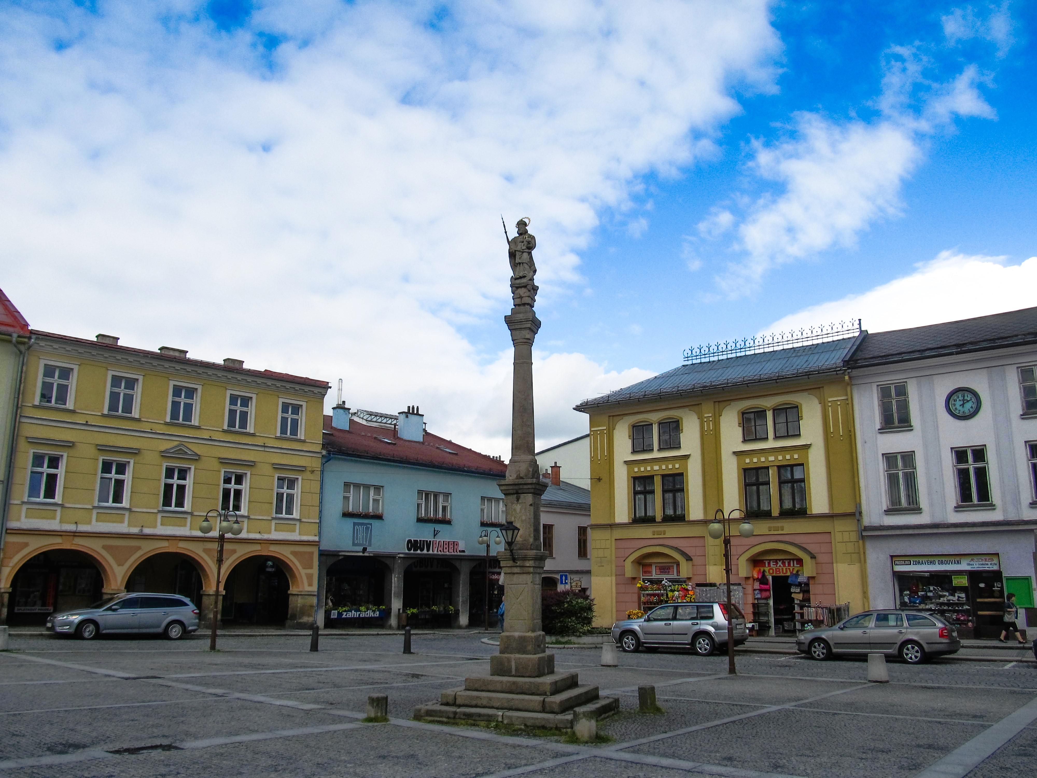 Soubor:Frenštát pod Radhoštěm (10).jpg – Wikipedie