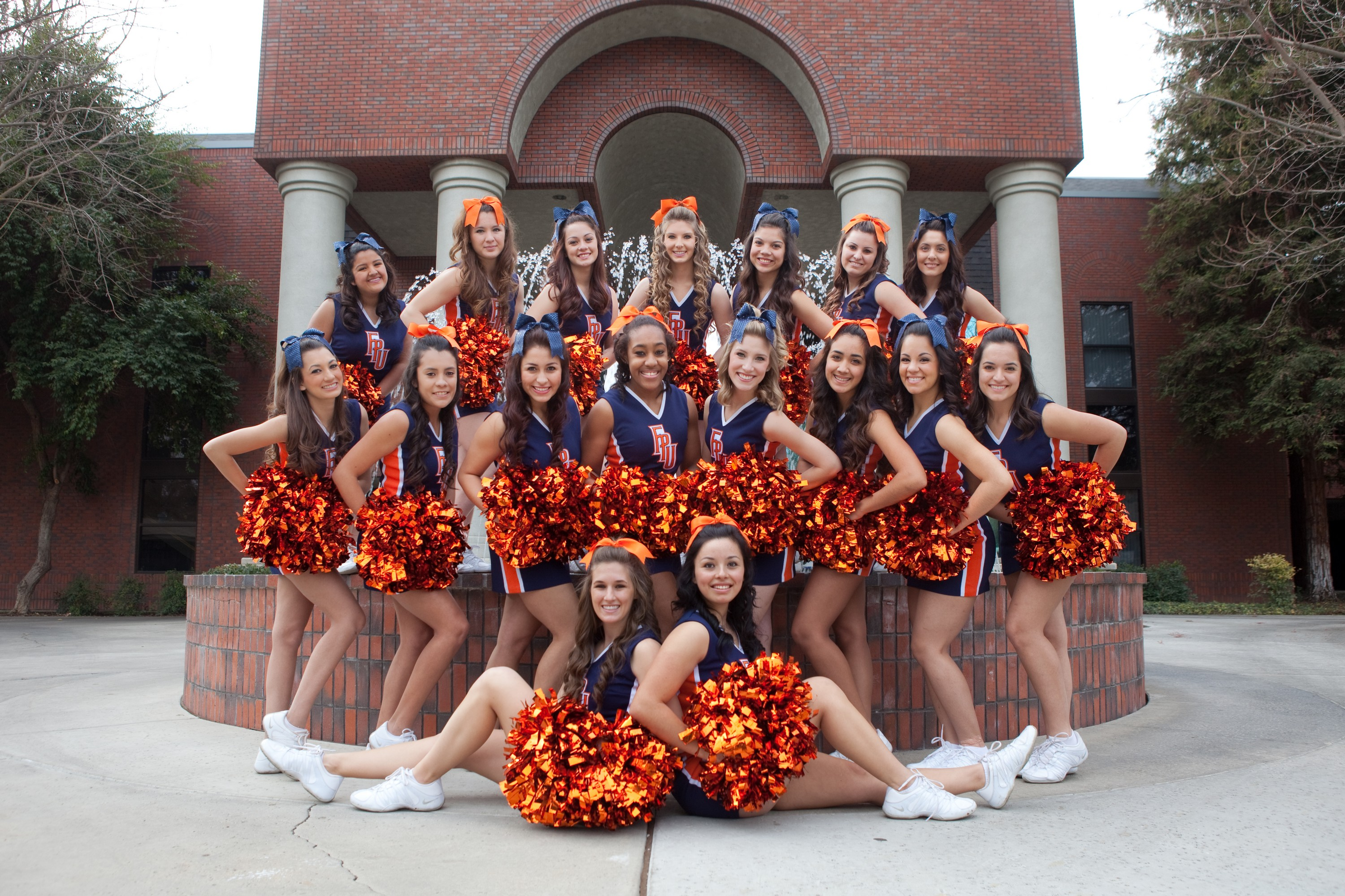 Filefresno Pacific University Cheer Teamjpg Wikimedia Commons