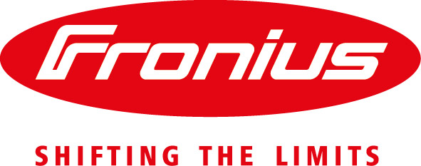 History Of Welding >> Fronius International GmbH - Wikipedia
