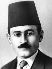 Fuad Bey (Umay).jpg