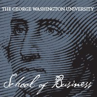 GW School of Business.jpg