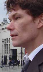 Description de l'image Gary McKinnon.jpg.