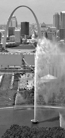 GatewayFountain-Arch.jpg