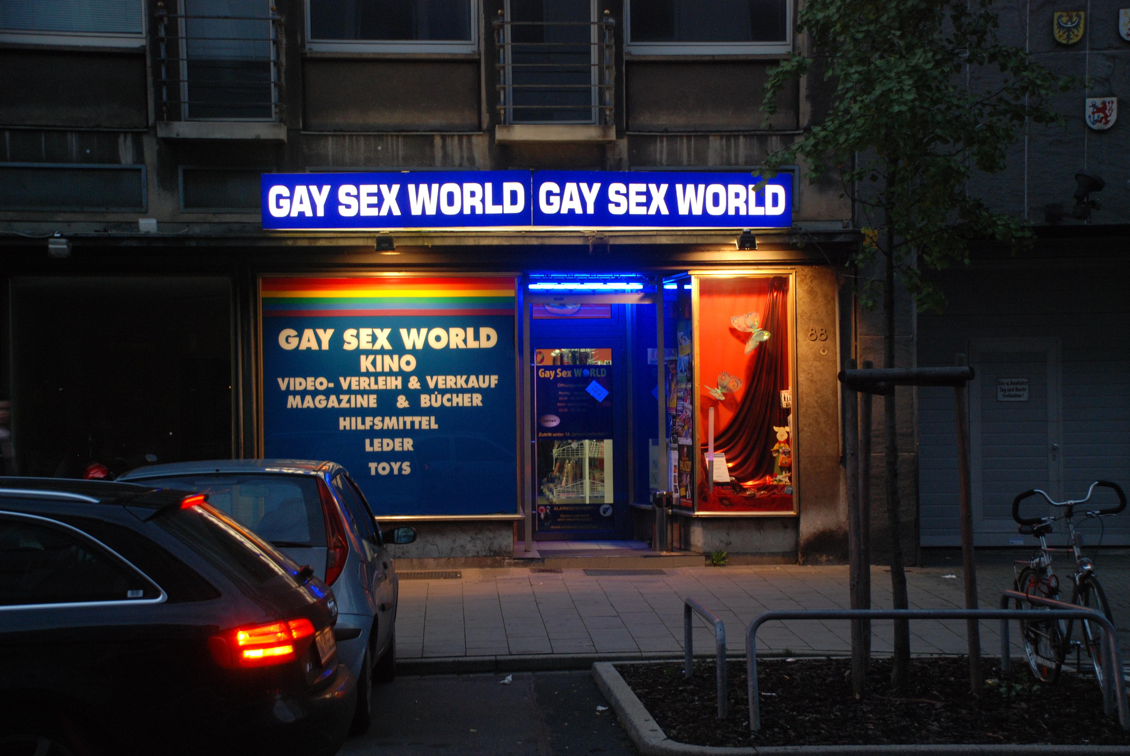 γκέι σεξ κατάστημα γκέι αρσενικό σκατά πορνό