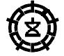 Genkai Fukuoka chapter.jpg