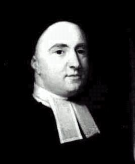 George Berkeley.jpg