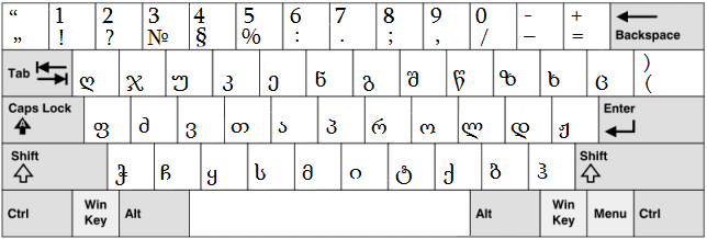 Georgian keyboard win.png