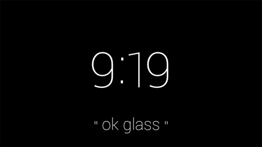 File Google glass os home screen.png - Wikimedia Commons c52cb0e39c