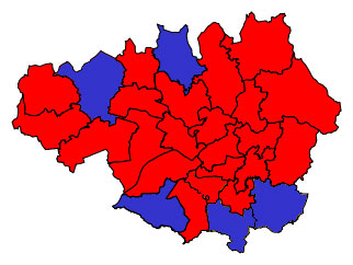 GreaterManchesterParliamentaryConstituency2015Results.jpg