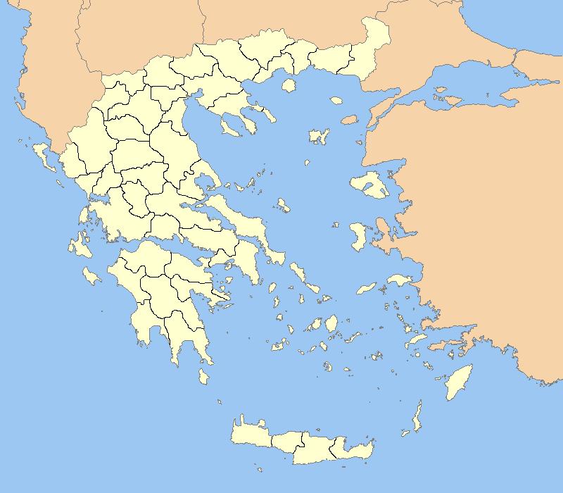 mapa stare grcke Patmos (grad)   Wikipedia mapa stare grcke