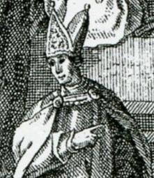 Gustav_Trolle%2C_Archbishop_of_Uppsala.png