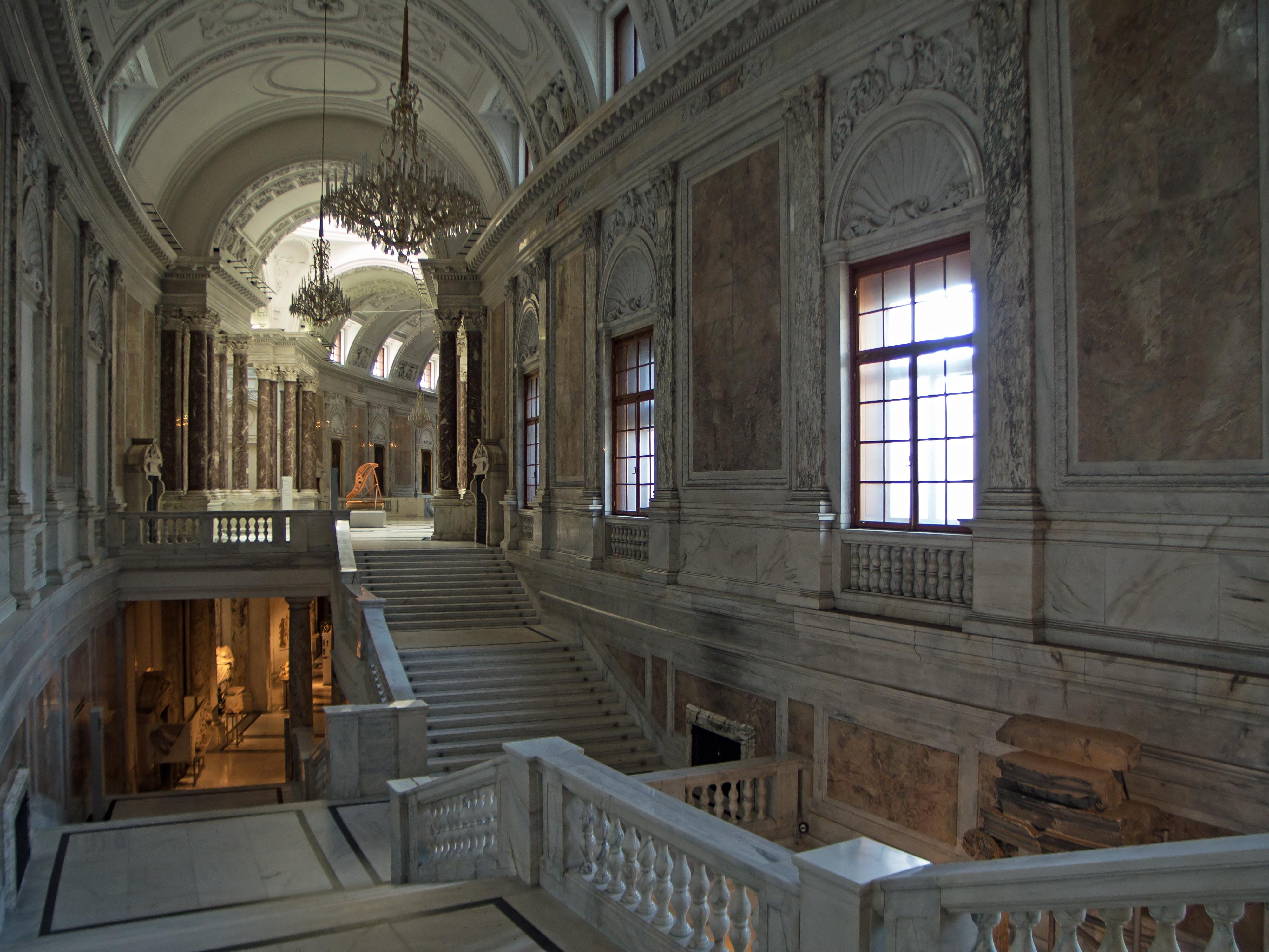 File:HGOe - Hofburg - Innenraum 7.jpg - Wikimedia Commons