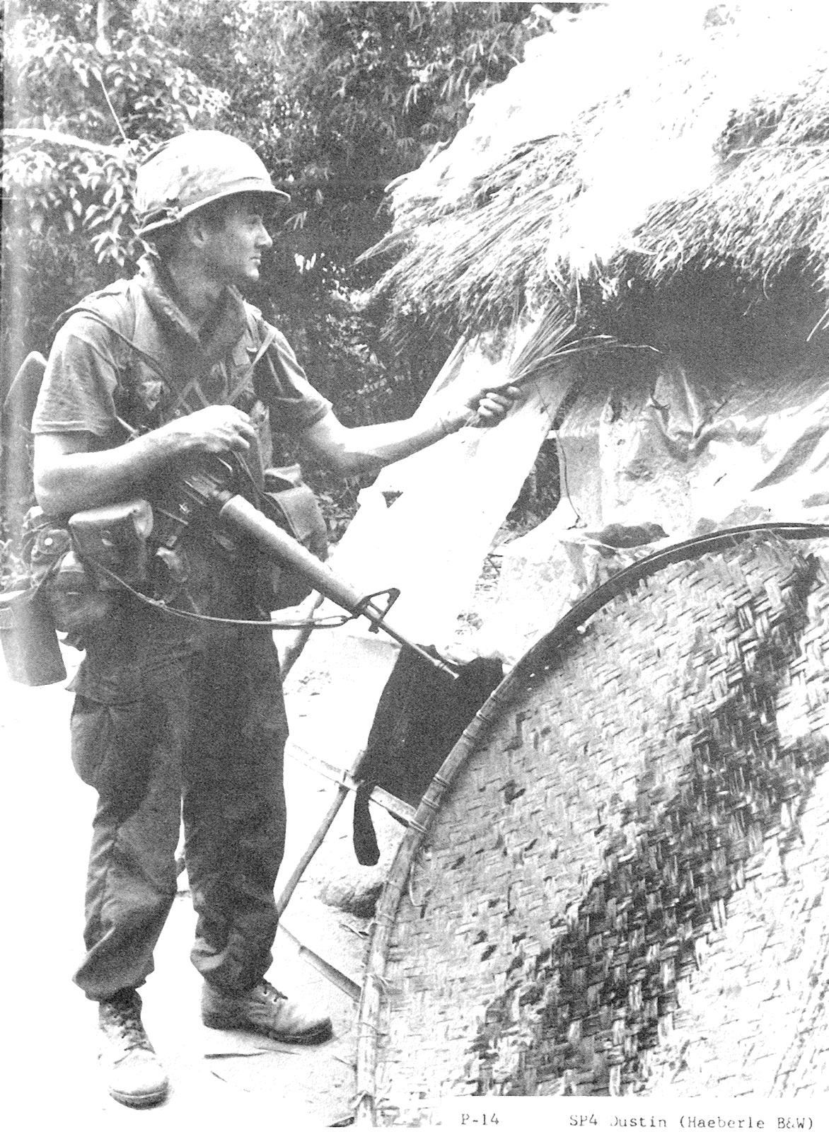 the charlie companys massacre at my lai during the vietnam war Vietnam things to see hotels restaurants during our two year long trip around the world my goal is to make minube an ideal place to share all of those cool.