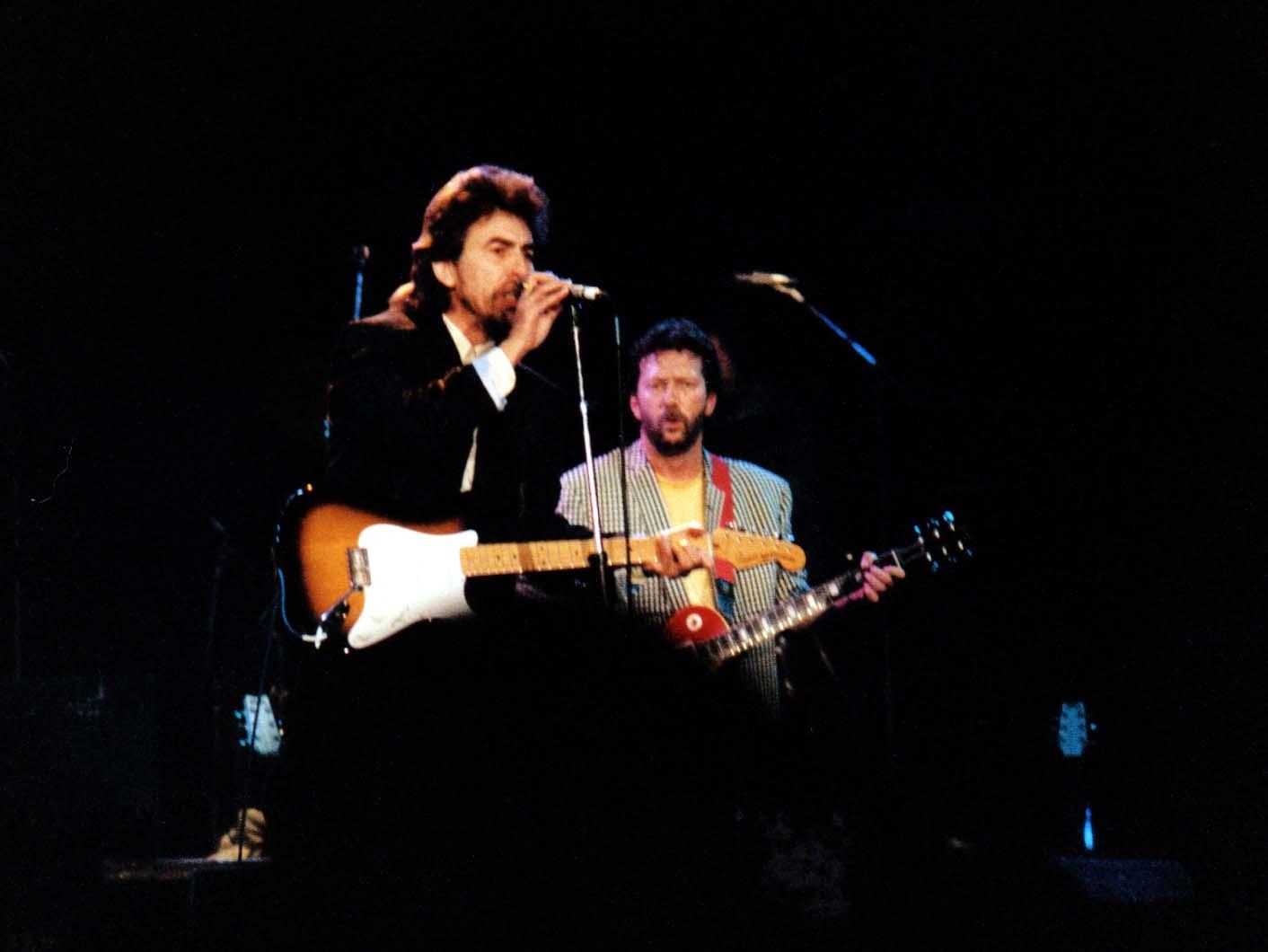 manfred mann concert dates Bad Kreuznach