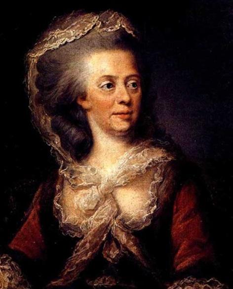 File:Heinsius - Adélaïde of France.jpg - Wikimedia Commons