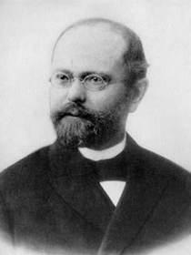 Hermann Paul