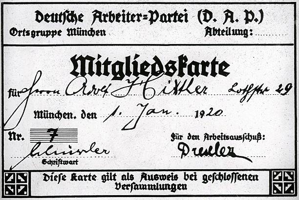 http://upload.wikimedia.org/wikipedia/commons/8/85/Hitler%27s_DAP_membership_card.png