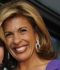 Photo of Hoda Kotb