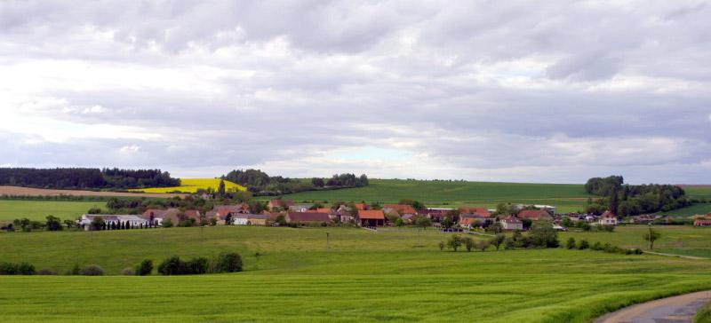 Holovousy (okres Plzeň-sever)