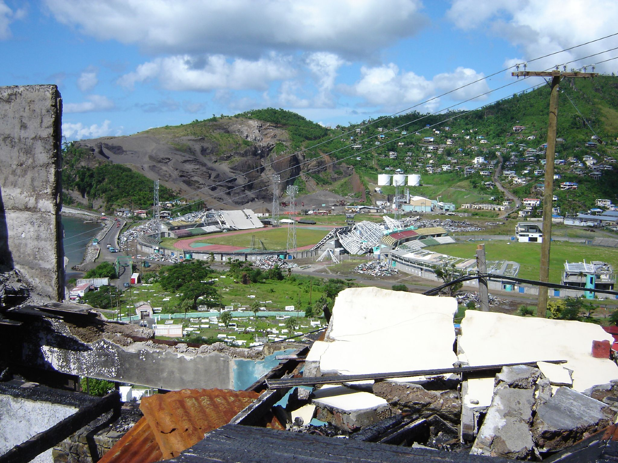 File:Hurricane Ivan Grenada damage.jpg - Wikipedia, the free ...
