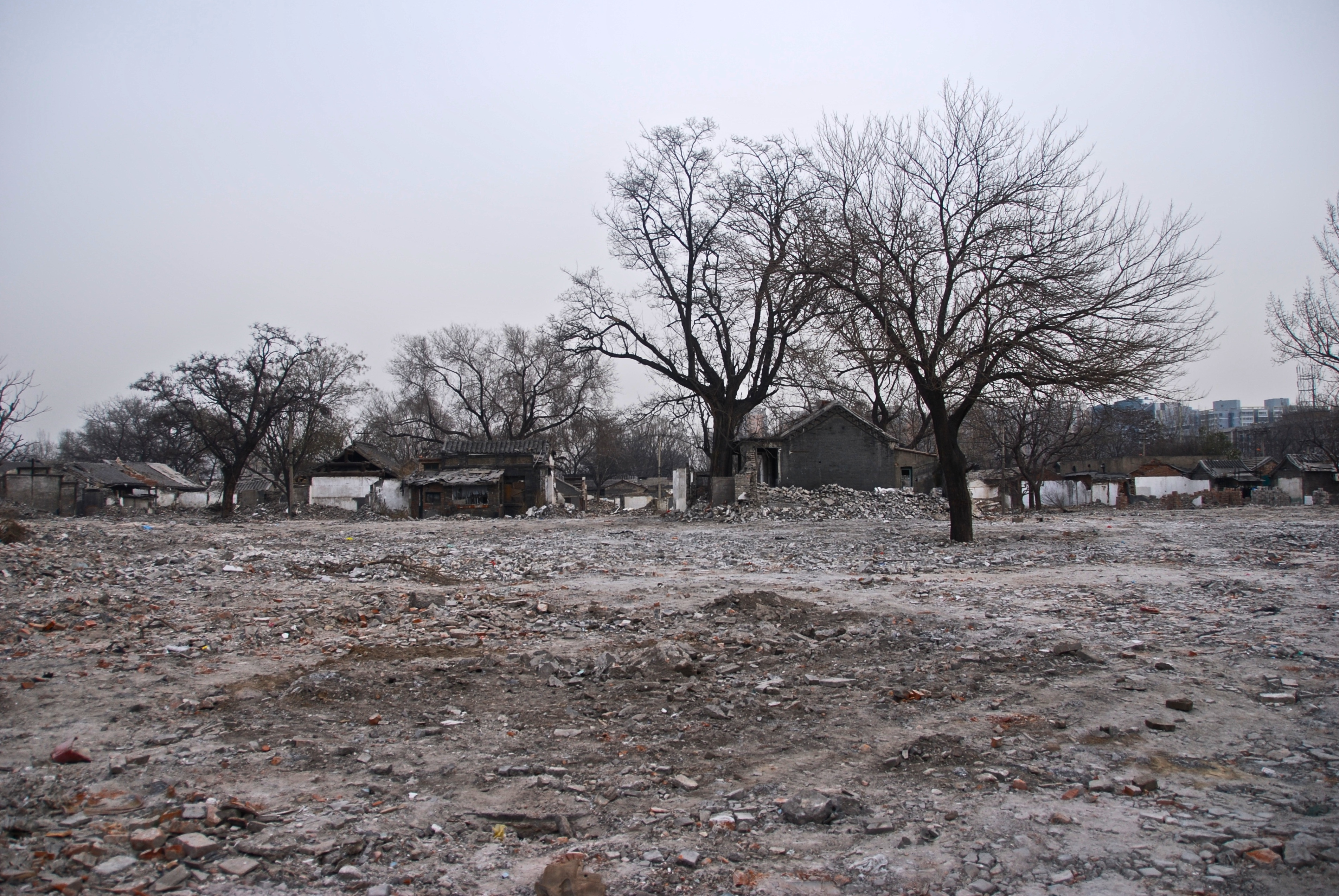 http://upload.wikimedia.org/wikipedia/commons/8/85/Hutong_Barren_Wasteland.jpg