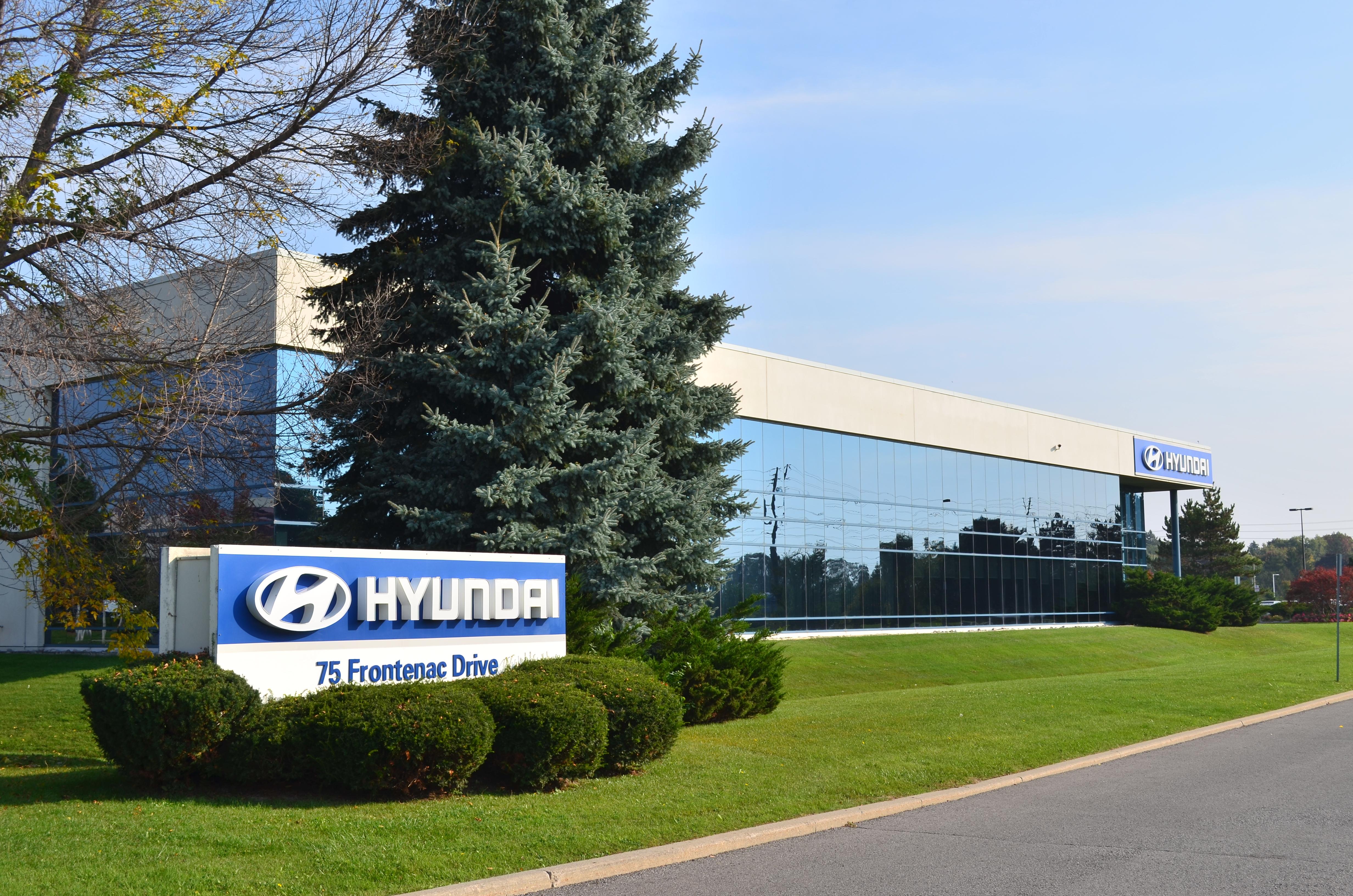 Sriperumbudur Hyundai Motor Company Impremedia Net