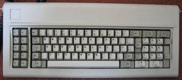 File:IBM 5150 Keyboard.jpg