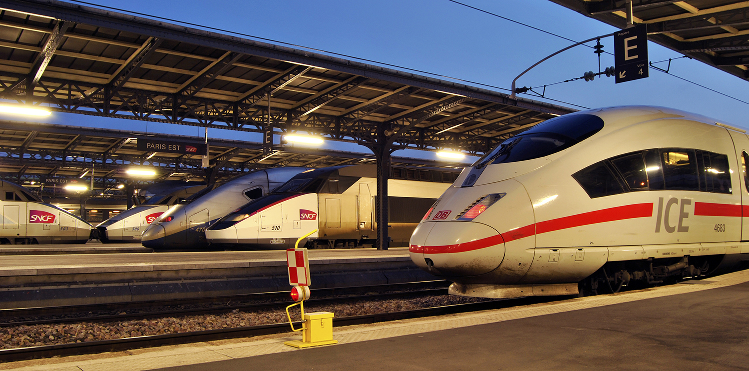 File:ICE + TGV's (8463955233).jpg - Wikimedia Commons