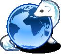 Iceweasel-icon-large.png