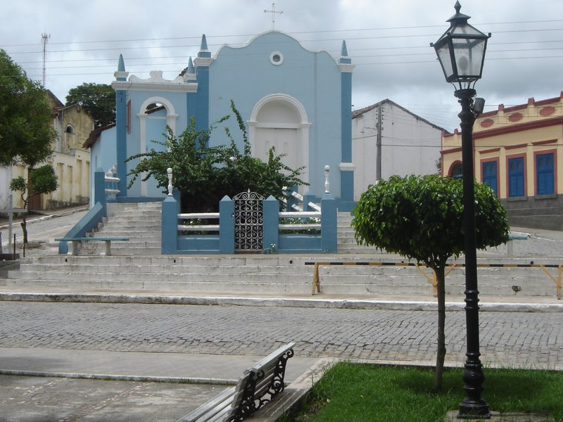 Porto dos milagres online dating 5