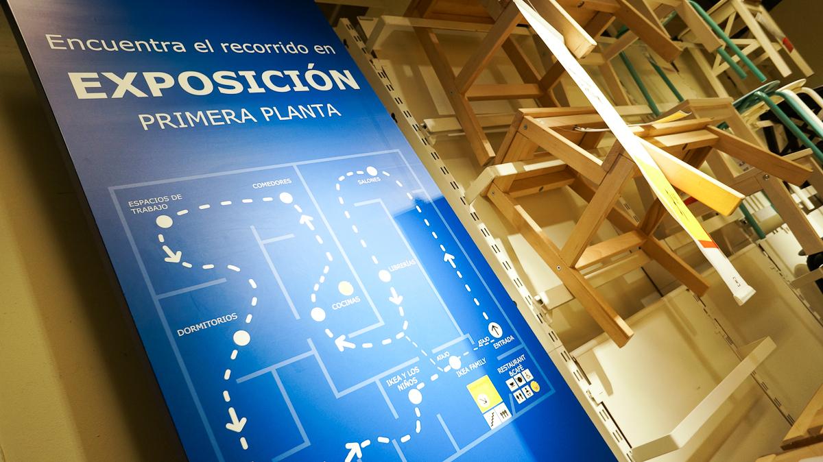 File:Ikea en Parque Oeste de Alcorcón (62).jpg - Wikimedia ...