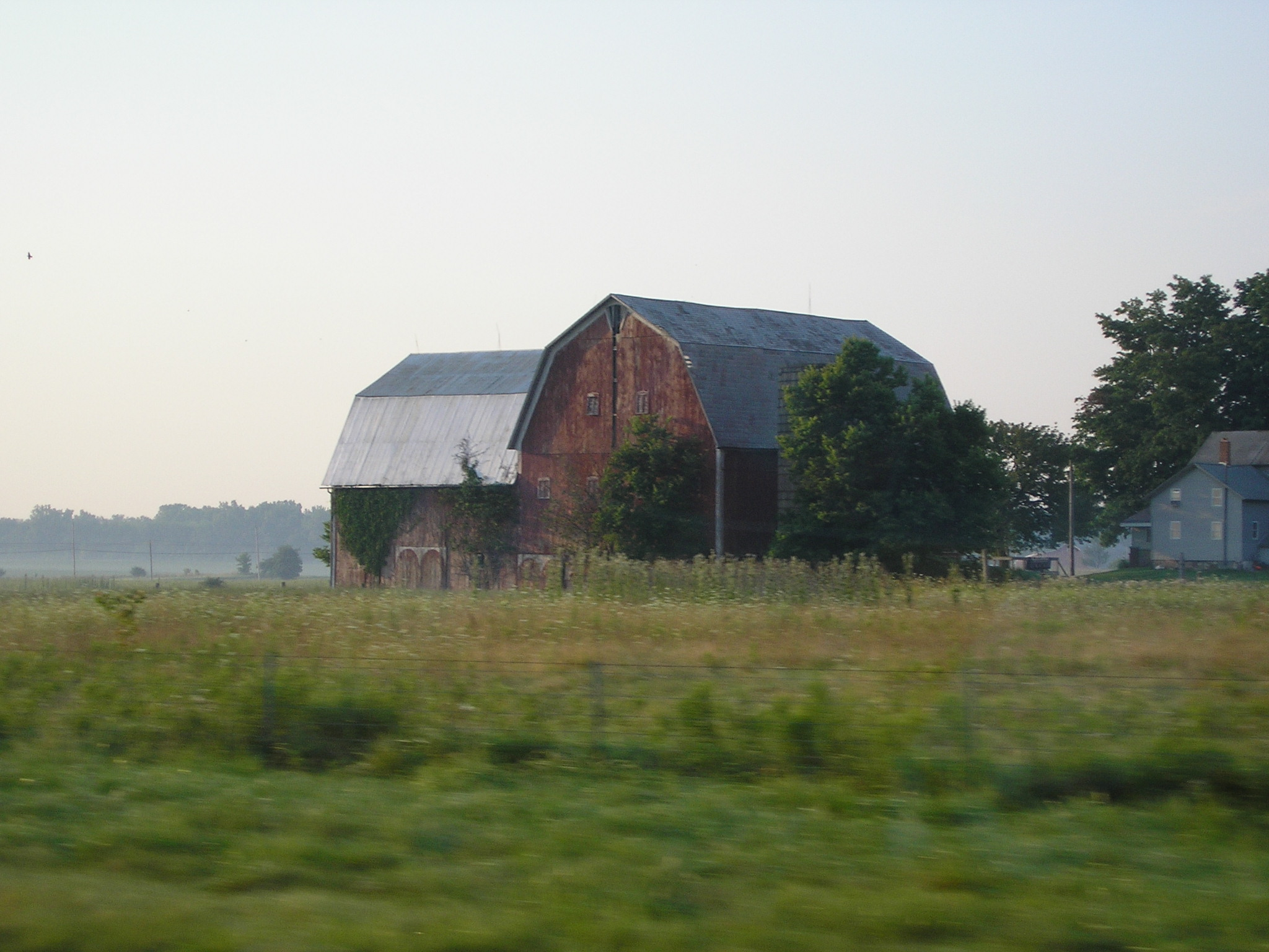 File:Indiana Farm.jpg - Wikimedia Commons