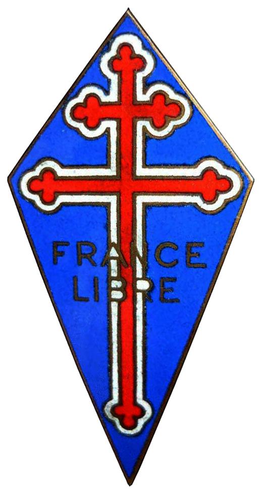 Insigne_des_FNFL.jpg