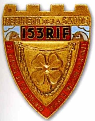 [JEU] Le jeu de l'image ! - Page 7 Insigne_r%C3%A9gimentaire_du_153e_r%C3%A9giment_d'infanterie_de_forteresse_(1939)