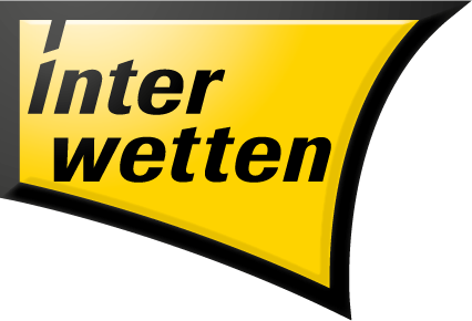 Interwetten.At