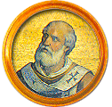 Ioannes VI.png