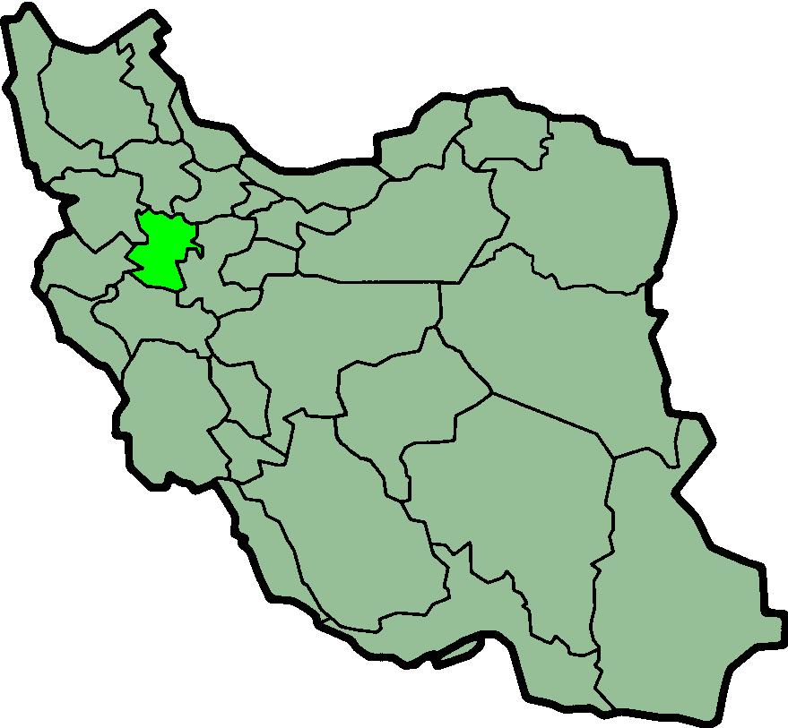 Image:IranHamadan