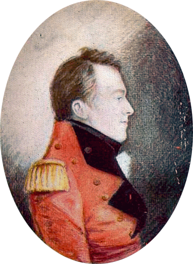 File:Isaac Brock portrait 1, from The Story of Isaac Brock (1908)-2.png