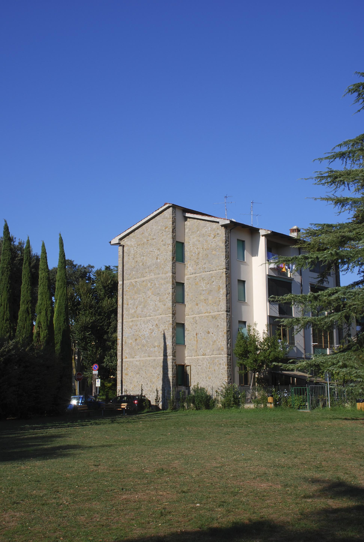 Isolotto - Wikipedia