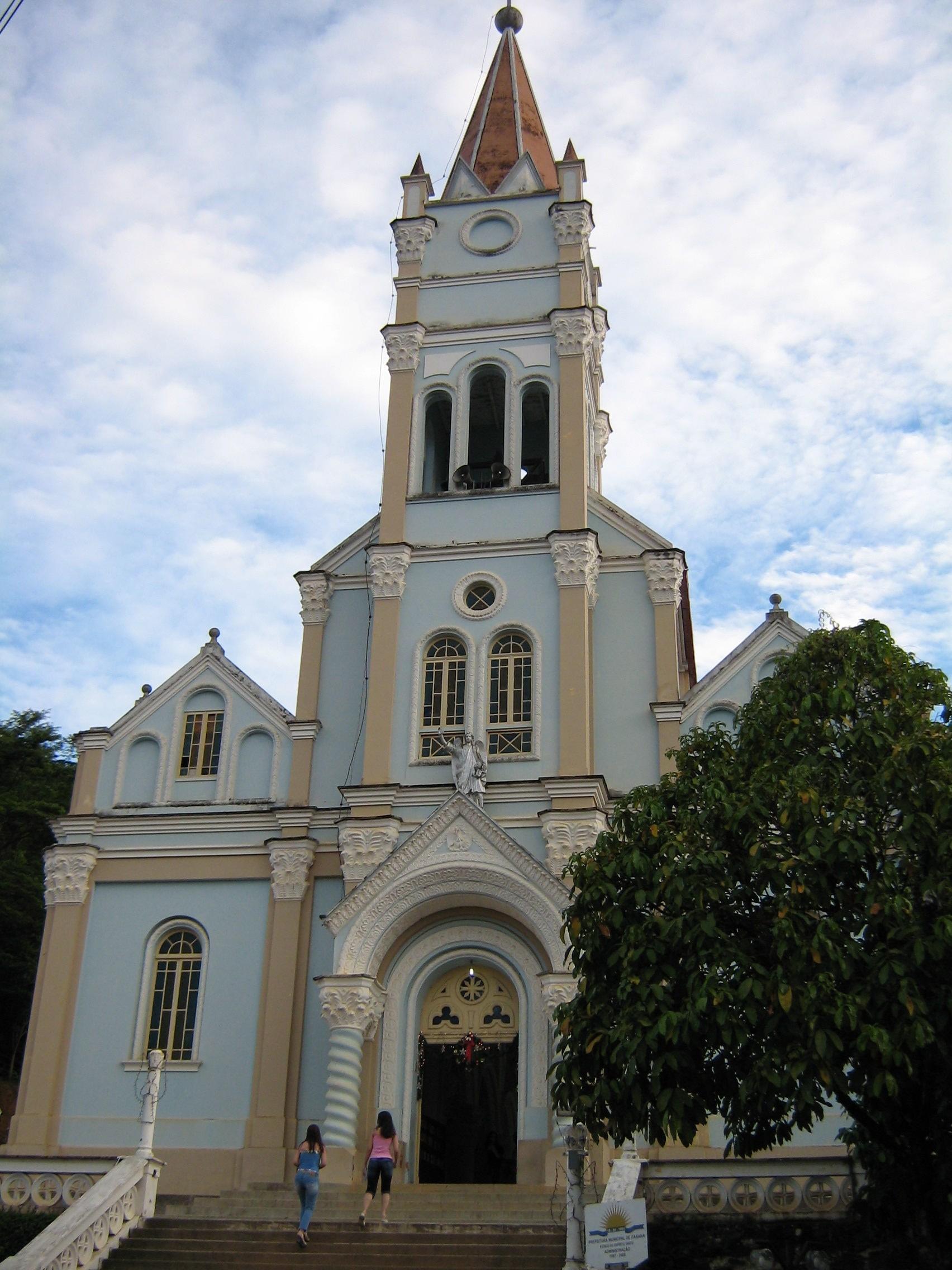 Itarana Espírito Santo fonte: upload.wikimedia.org