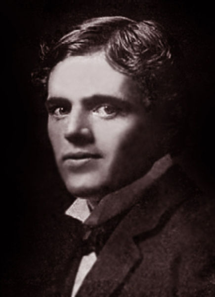 https://upload.wikimedia.org/wikipedia/commons/8/85/JackLondon02.jpeg