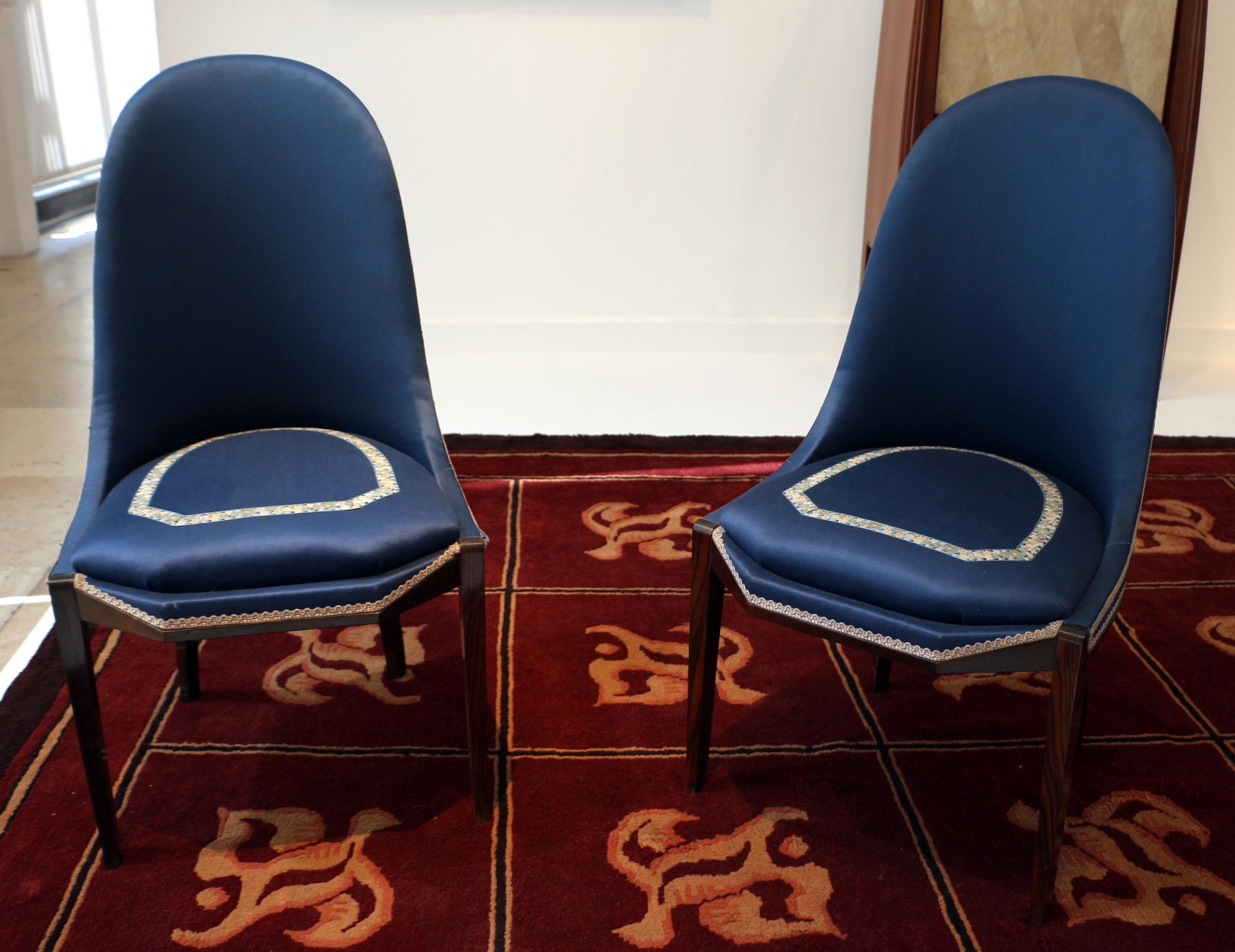 File:Jacques-emile ruhlmann, coppia di sedie, 1925 ca.jpg ...