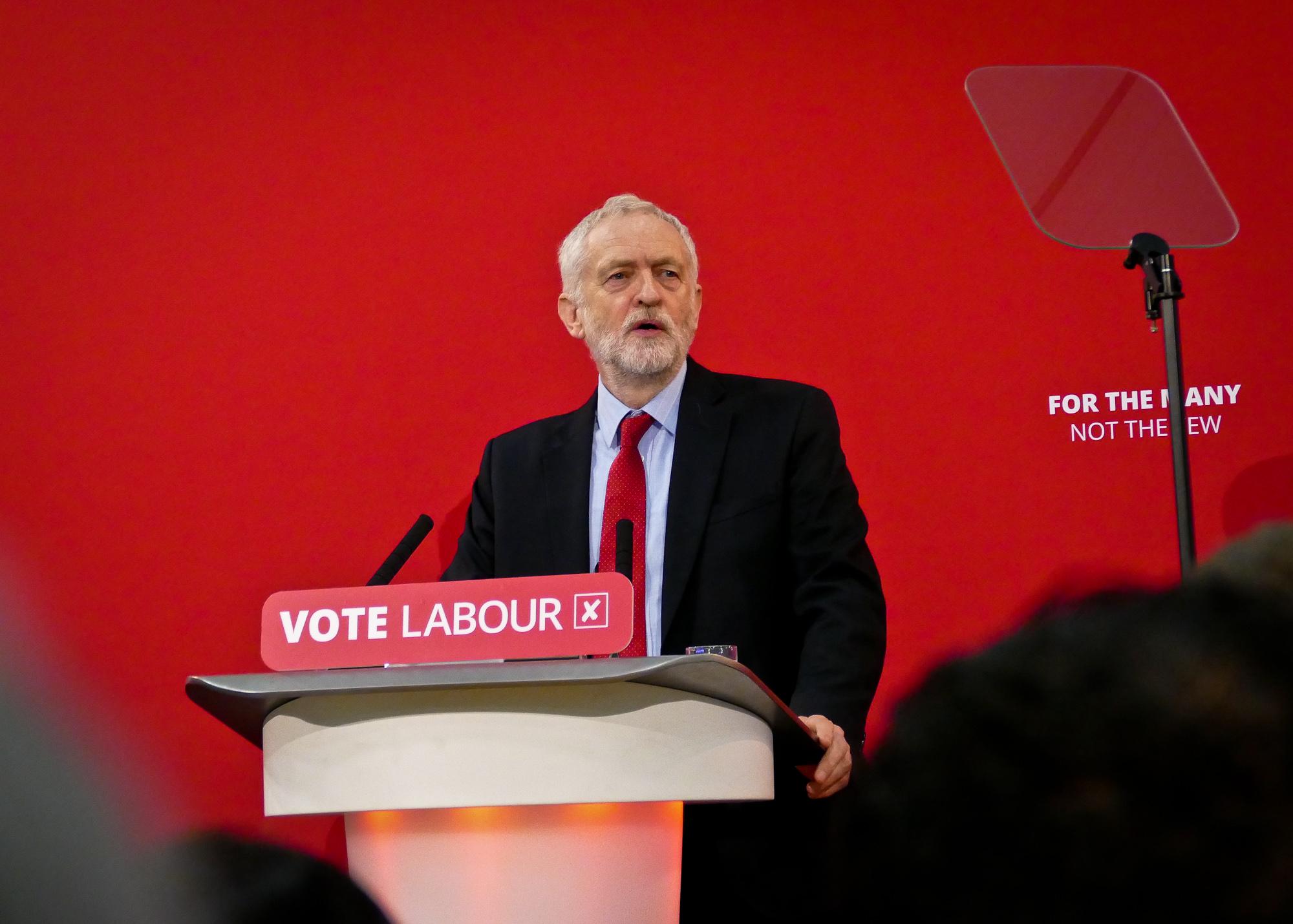 File:Jeremy Corbyn, Leader of the Labour Party UK.jpg - Wikimedia ...