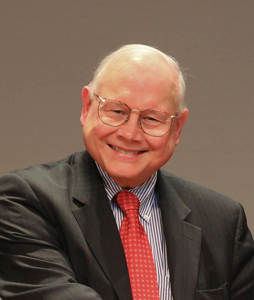 John Templeton Jr  - Wikipedia