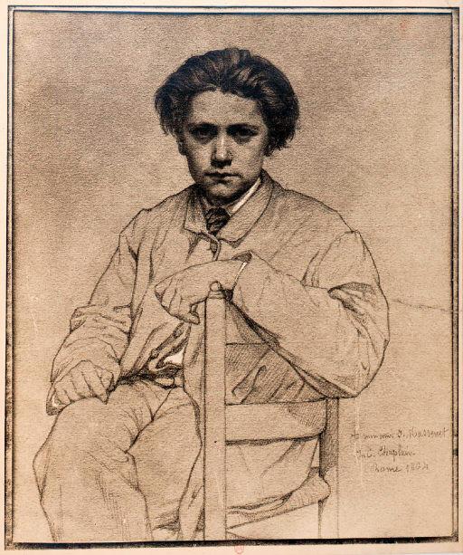 Jules Massenet.jpg