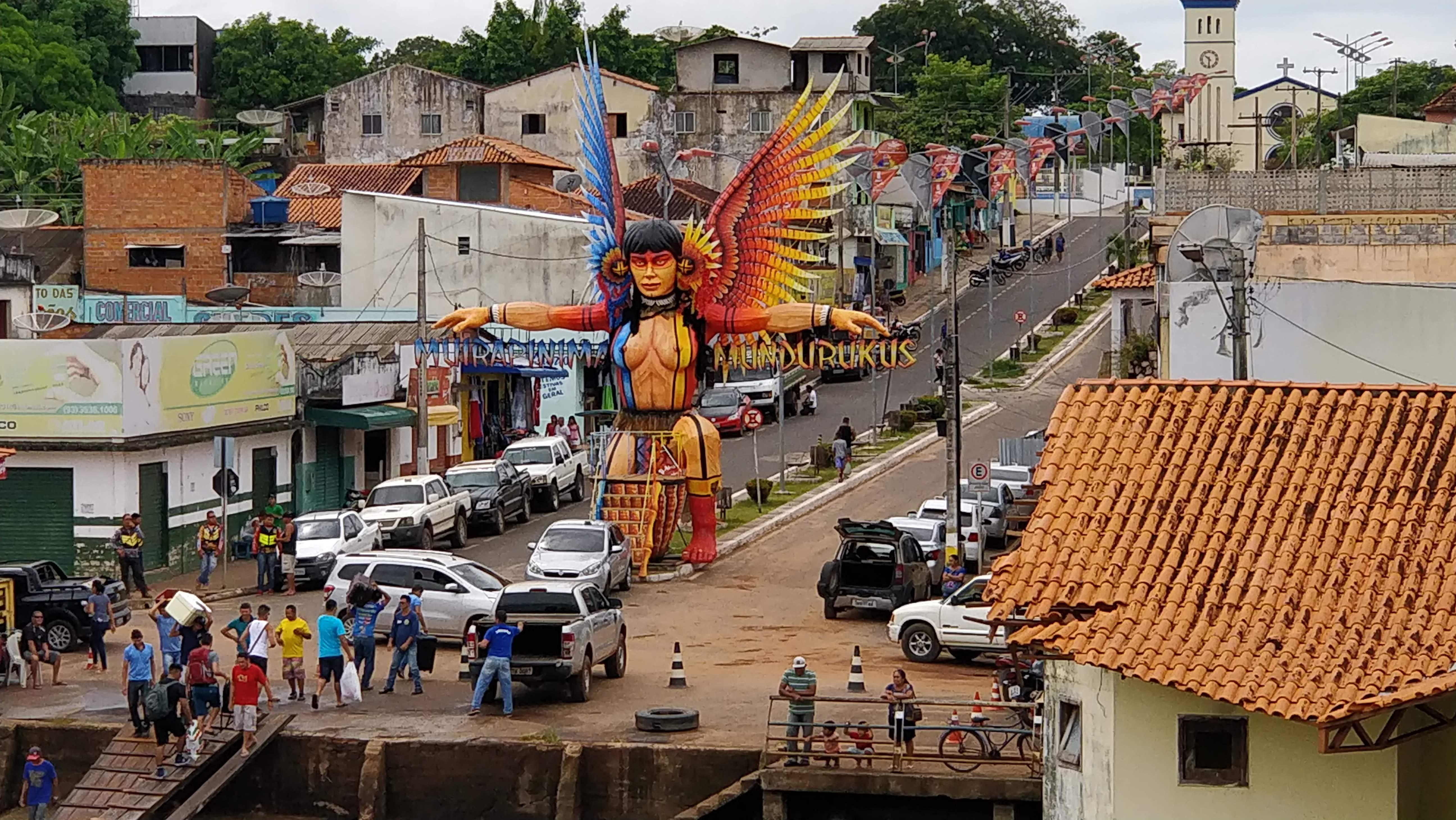 Juruti Pará fonte: upload.wikimedia.org